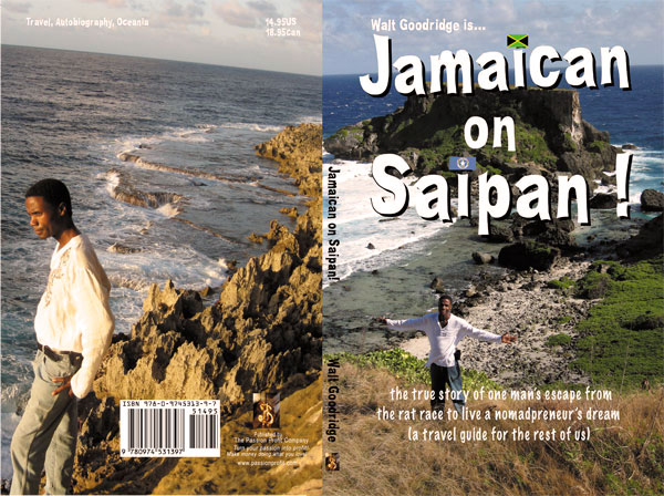 jamaican on saipan cover